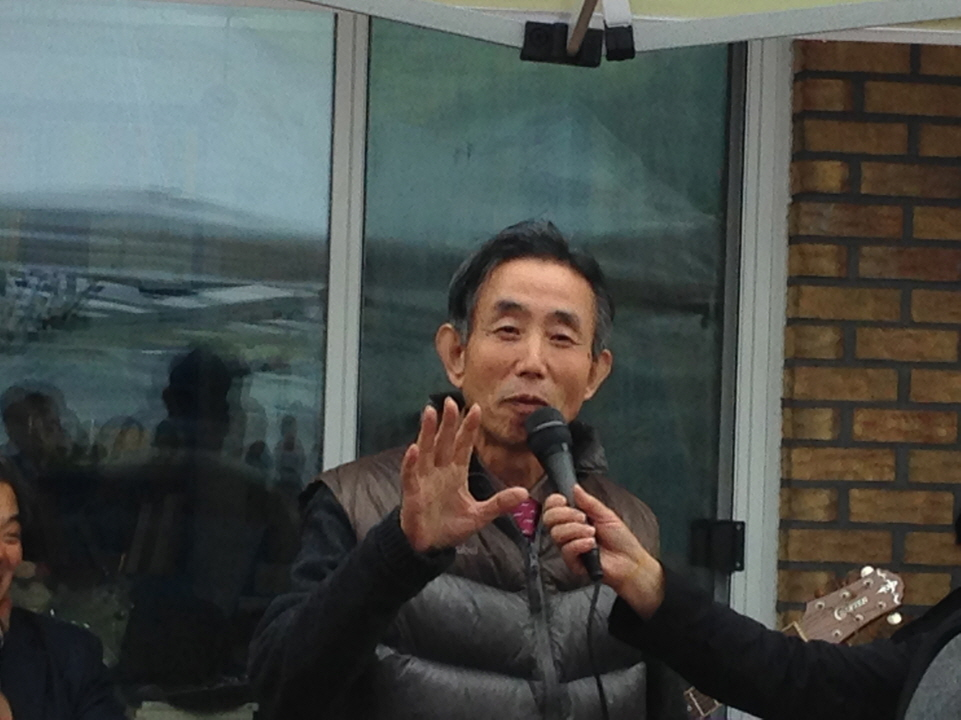 명정수 출판기념회IMG_2071[1].JPG