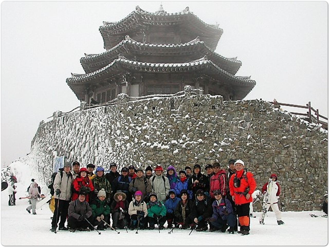 20040118-설천봉정상전원.jpg