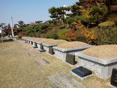 순교자 묘소-03-01.jpg