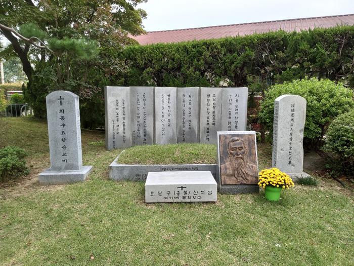 중동성당 묘지-01.jpg