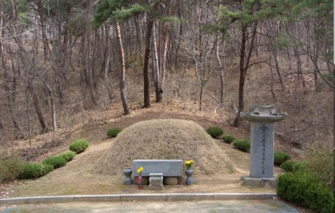 최양업신부 묘소-002-01.jpg