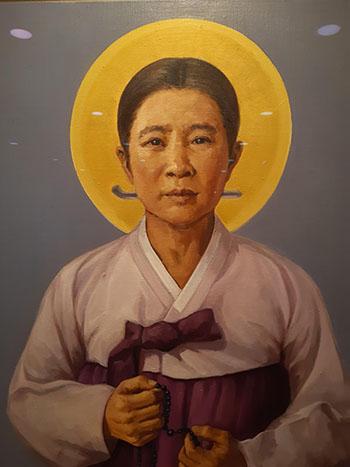성녀 김 데레사-103위 성인화.jpg