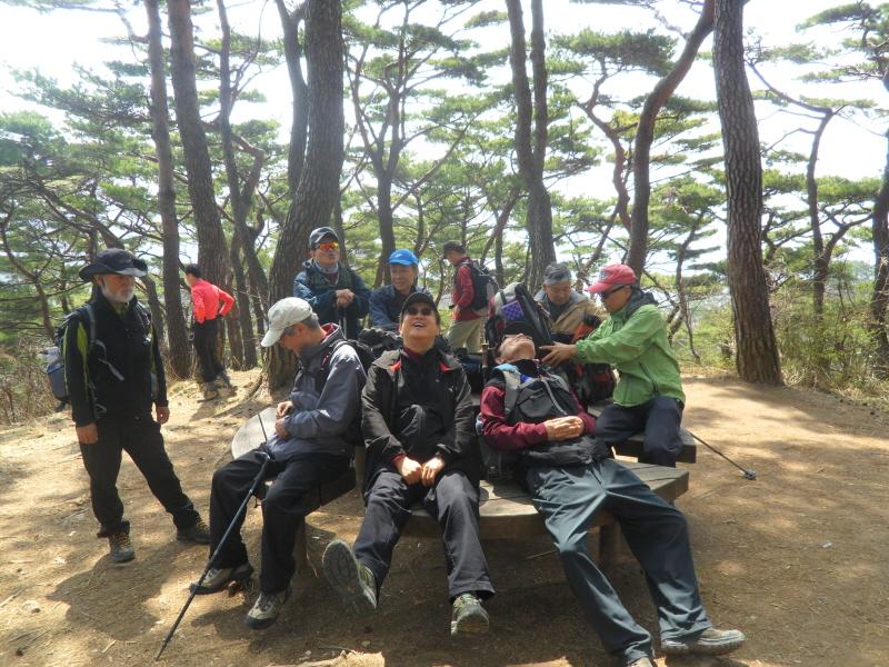 남한산성.jpg